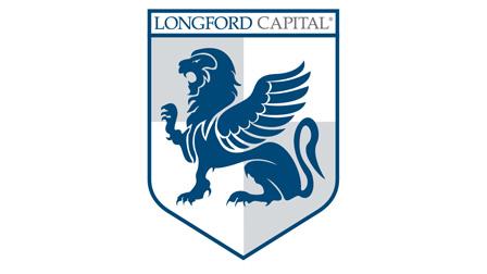 Longford Capital Logo