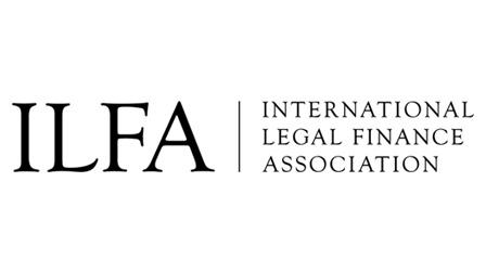 ILFA Logo