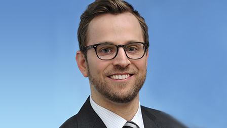 Justin A. Maleson